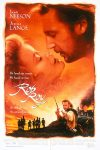 Rob Roy (1995) full free online with english subtitles