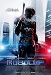 RoboCop (2014) full free online with english subtitles