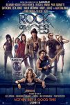 Rock of Ages (2012) online full free with english subtitles