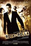 RocknRolla (2008) online free full with english subtitles