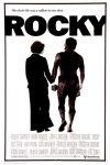 Rocky (1976) English Subtitles