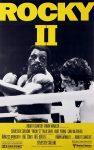 Rocky 2 (1979) English Subtitles