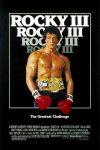 Rocky 3 (1982) English Subtitles
