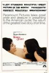 Romeo and Juliet (1968) full movie free online english subtitles