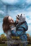 Room (2015) free movie online full english subtitles