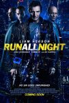Run All Night (2015) full online free with english subtitles