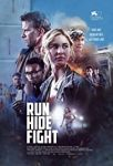 Run Hide Fight (2020) english subtitles