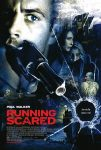 Running Scared (2006) online free full with english subtitles