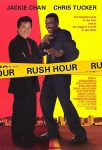 Watch Rush Hour 1998 With English Subtitles