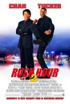 Watch Rush Hour 2 2001 With English Subtitles