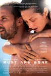 Rust and Bone (2012) full free online with english subtitles