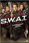 S.W.A.T.: Firefight (2011) english subtitles