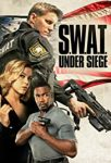 S.W.A.T.: Under Siege (2017) english subtitles