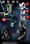 SPL: Kill Zone (Saat po long) (2005) english subtitles