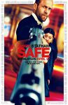Safe (2012) online free full with english subtitles