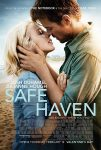 Safe Haven (2013) full online free with english subtitles