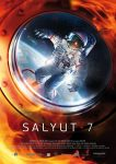 Salyut-7 (2017) free online full with english subtitles