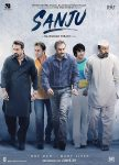 Sanju (2018) full free online with english subtitles