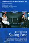 Saving Face (2004)
