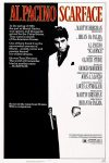 Scarface (1983) online full free with english subtitles