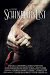Schindler's List (1993) online full free with english subtitles