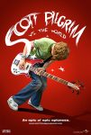Scott Pilgrim vs. the World (2010) full free online with english subtitles