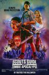 Scouts Guide to the Zombie Apocalypse (2015) full free online with english subtitles