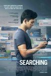 Searching (2018) full free online with english subtitles