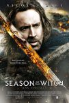 Season of the Witch (2011) free full online with english subtitles