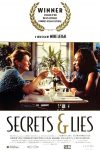Secrets & Lies (1996) online full free with english subtitles