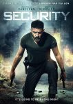 Security (2017) online full free with english subtitles