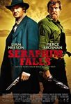 Seraphim Falls (2006) english subtitles