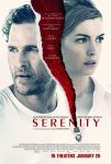 Serenity (2019) online free full with english subtitles
