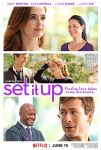 Set It Up (2018) watch full free online with english subtitles