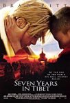 Seven Years in Tibet (1997) full online free with english subtitles