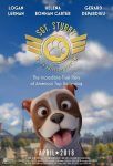 Sgt. Stubby: An American Hero (2018) english subtitles