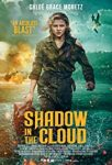 Shadow in the Cloud (2020) english subtitles