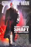 Shaft (2000) free online full with english subtitles