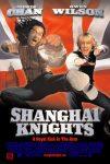 Shanghai Knights 2003 full movie free online English Subtitles