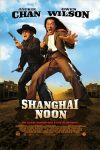 Shanghai Noon (2000) full free Online With English Subtitles