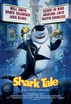 Shark Tale (2004) online free full with english subtitles