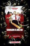 Shaun of the Dead (2004) online full free with english subtitles