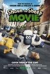 Shaun the Sheep Movie (2015) free online full with english subtitles