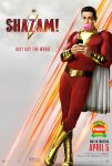 Shazam! (2019) full free online with english subtitles