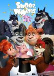 Sheep and Wolves: Pig Deal (2019) free online full with english subtitles