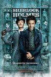 Sherlock Holmes (2009) online full free with english subtitles
