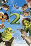 Shrek 2 (2004) full free online with english subtitles
