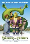 Shrek 3 (2007) full free online with english subtitles