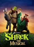 Shrek the Musical (2013) full online free with english subtitles