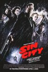 Sin City (2005) full movie free online with English Subtitles